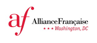 Alliance Fran�aise Logo