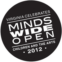 Minds Wide Open Logo